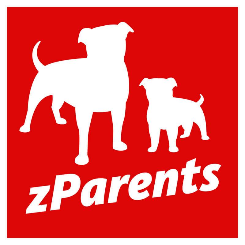 zParents
