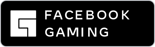 Download Backgammon Plus on Facebook