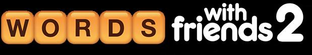 Garth Brooks Logo