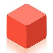 1010! App Icon