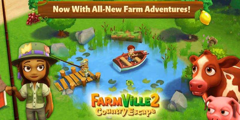 farmville 2 country escape game free download for pc