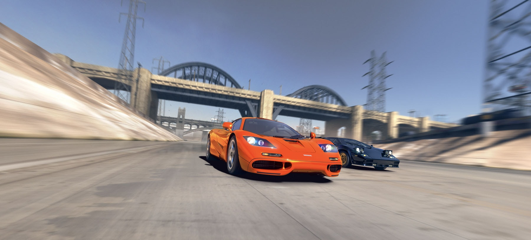 csr racing 2 mod apk 2018 download