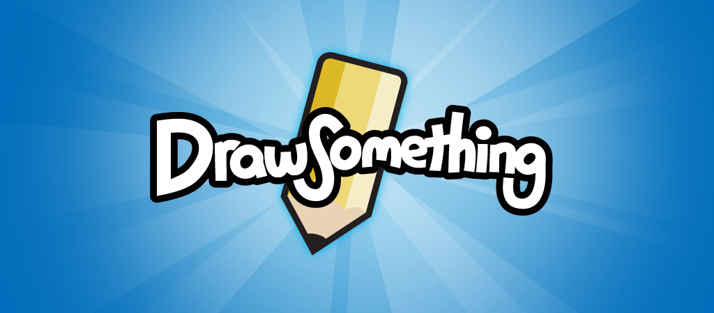 Draw Something Hero Image