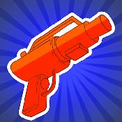 Gun Gang App Icon