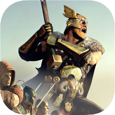 Dawn of Titans Icon