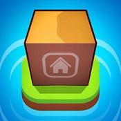 Merge Town! App Icon