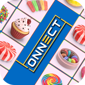 Onnect App Icon