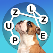 Puzzlescapes Icon