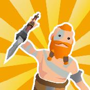 Weapon Cloner App Icon