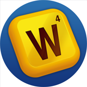 Words With Friends Instant Games Icon