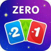 Zero21 Solitaire App Icon