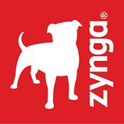 Zyngagames.com Icon