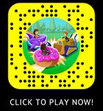 social_link_snapchat