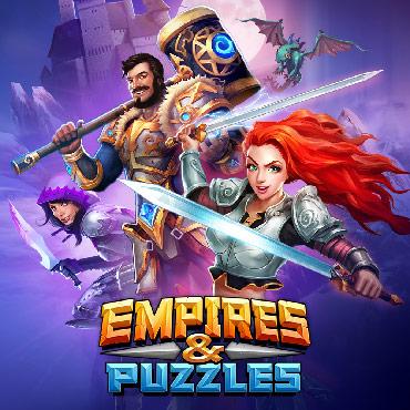 The World's Most Fun Multiplayer Games | Zynga - Zynga